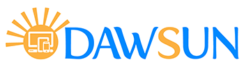 Dawsun Technologies - Website Mobile Application Development