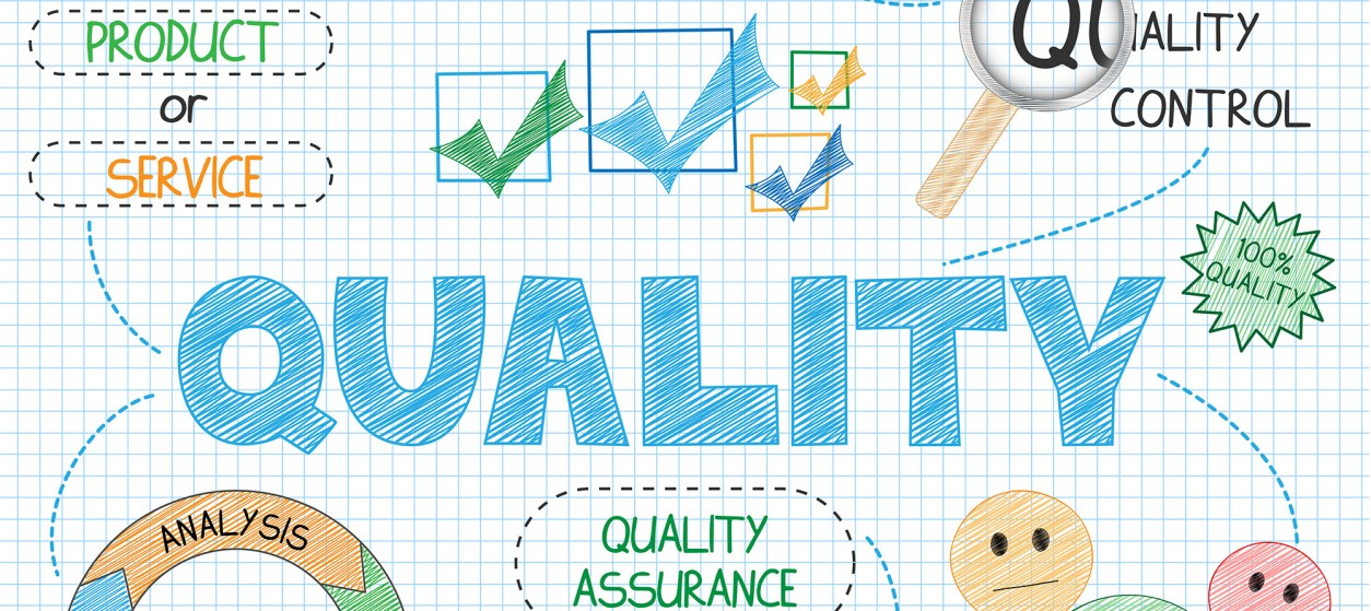 Role Of Quality Assurance In Software Development Dawsun